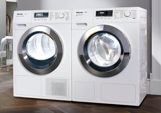 Bosch Kühlschrank Service : Bosch siemens miele hausgeräte kundendienst rsa u reparatur