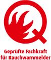Q-Label Fachkraft 35mm rot (2)