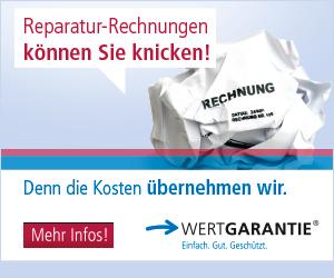 Bosch Siemens Miele Hausgerate Kundendienst Rsa Reparatur